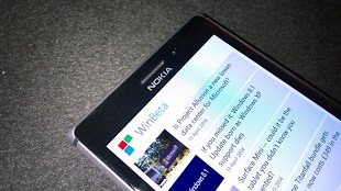 Bản cập nhật Lumia Cyan có gì mới ?