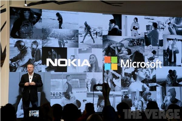 Vòng đời của Nokia X cũng đặc biệt không kém gì ngày ra mắt của chiếc smartphone Android này. Lý do dẫn đến cái chết của Nokia X không chỉ là bởi chiếc smartphone này chạy trên một nền tảng đối nghịch với Microsoft. Nokia X tràn ngập các dịch vụ của Microsoft