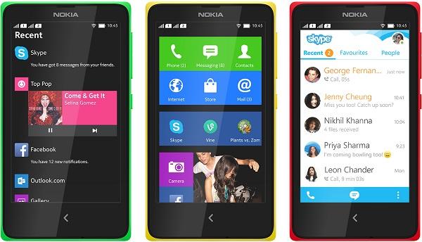 Vòng đời của Nokia X cũng đặc biệt không kém gì ngày ra mắt của chiếc smartphone Android này. Lý do dẫn đến cái chết của Nokia X không chỉ là bởi chiếc smartphone này chạy trên một nền tảng đối nghịch với Microsoft.