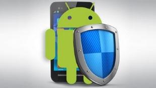 Cách bảo vệ dữ liệu trên Android khi bị mất thiết bị