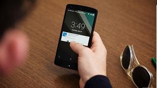5 sự thật thú vị về Android L mà bạn chưa biết