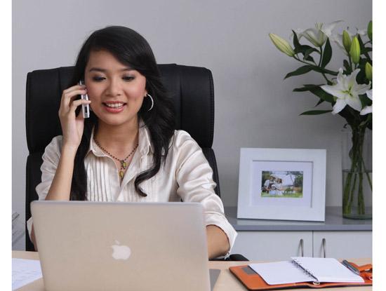 Dịch vụ Viettel roaming callBack giúp thuê bao tiết kiệm đến 72% cước phí