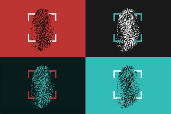 canvas fingerprinting theo dõi addthis