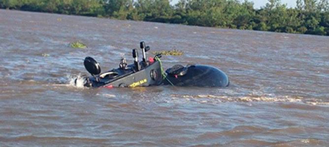 """Tàu ngầm Trường Sa """"đại tu"""" toàn diện, ra biển cuối tháng 7"""