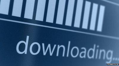 Chính phủ Anh nương tay với người dùng vi phạm bản quyền