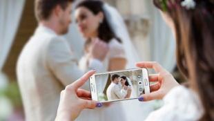 Galaxy S5 nhận bản cập nhật cải thiện hiệu năng
