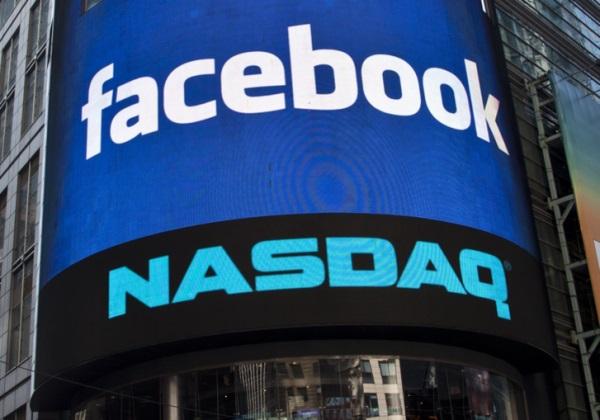 Facebook kinh doanh quý ii kết quả doanh thu lợi nhuận