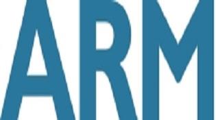 """Kiến trúc vi xử lí tiếp theo của ARM sẽ có tên là """"Maya"""" và """"Artemis"""""""