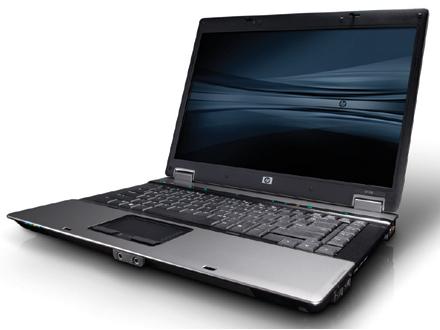 Một số thắc mắc về laptop HP 6730B