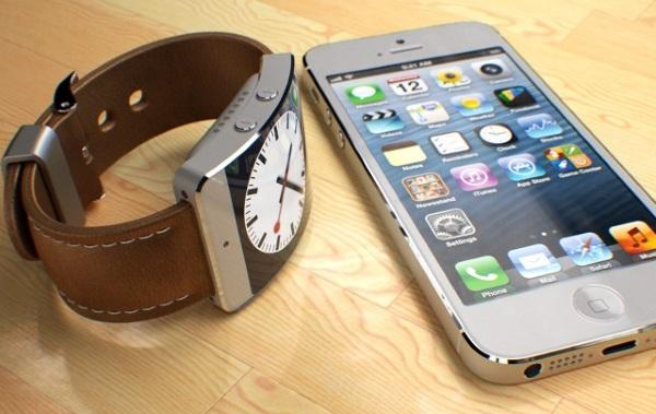 Người dùng Mỹ lầm tưởng đồng hồ Casio là Apple iWatch