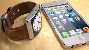 Apple thuê đại gia đồng hồ sản xuất iWatch?