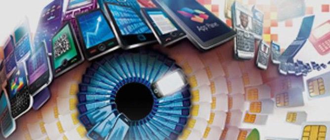 10 smartphone ra mắt ngày đầu tại MWC 2012