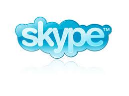 Phiên bản Skype mới trên Android giúp tìm bạn bè dễ hơn