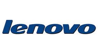 Lenovo giới thiệu bản thử nghiệm kính thông minh