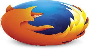 Firefox cho cho phép xem trước nội dung ở màn hình chính