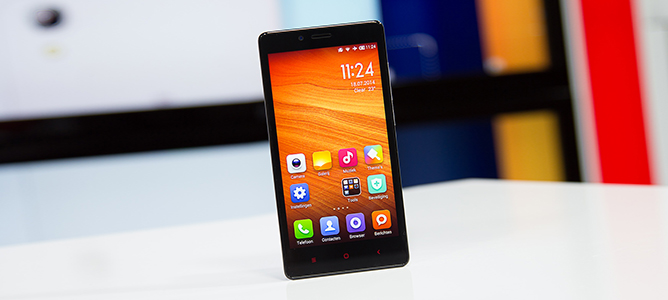 Bkav: Tìm thấy bằng chứng điện thoại Xiaomi theo dõi người dùng