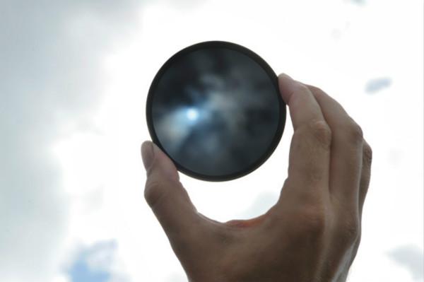 4 loại kính lọc nhiếp ảnh gia chuyên nghiệp cần có