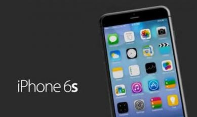 Lộ ảnh bo mạch chủ iPhone 6, có chip NFC