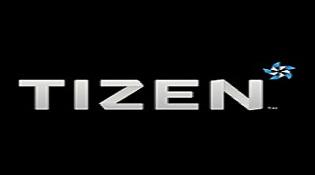 Samsung hoãn kế hoạch phát hành điện thoại chạy Tizen ở Nga