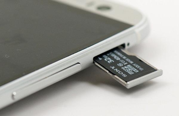 10 cách để Apple hoàn thiện iPhone 6