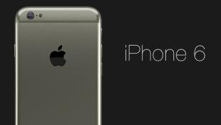 Chủ tịch Foxconn: iPhone 6 đang được sản xuất trơn tru