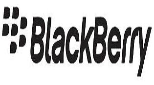 Chính Phủ Đức đặt mua 20.000 chiếc BlackBerry 10
