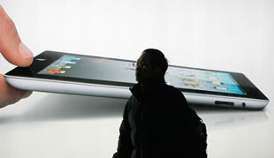 iPad 3 – những gì bạn nên kỳ vọng