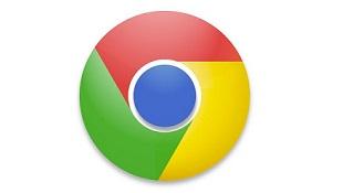 Tải về Google Chrome 64-bit beta dành cho Windows 64-bit