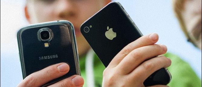 Apple cố tình làm iPhone cũ chậm đi khi phát hành iOS mới?