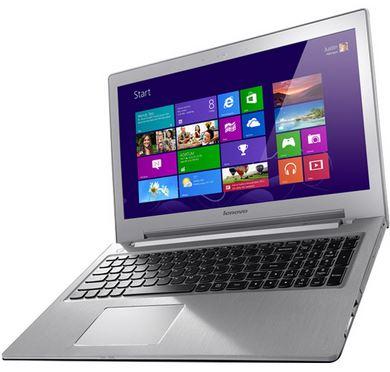 Lenovo Ideapad 100 15.6-inch: Trợ thủ đắc lực cho các nữ nhân viên văn phòng