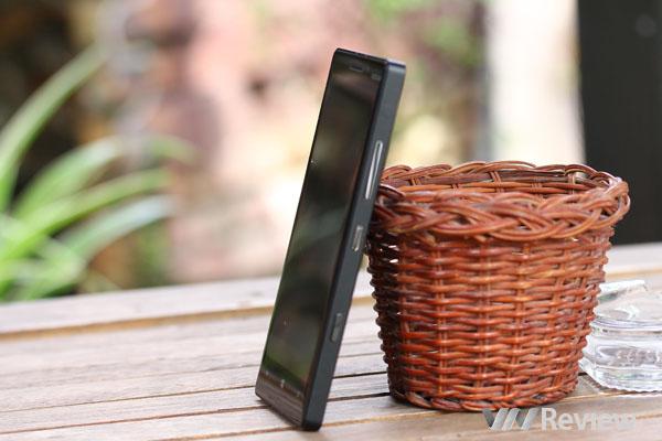Đánh giá Lumia 930
