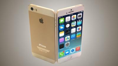 iPhone 6 có thể bị lùi ngày lên kệ tới tháng 10