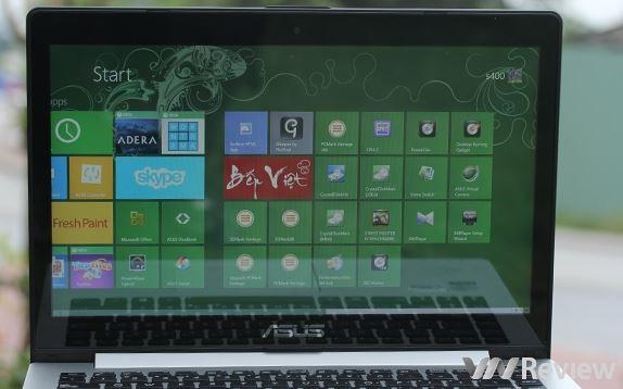 Muốn tắt tính năng tự kết nối WiFi trên laptop Asus thì làm sao?