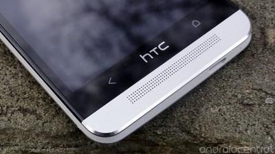 HTC bi quan về tương lai, lên lịch sự kiện vào 19/8