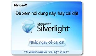 Tải về Windows 8 Consumer Preview