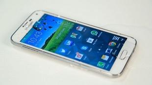 Tương lai nào dành cho Samsung?
