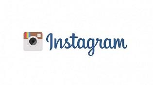 Video concept Instagram tuyệt đẹp trên Android L