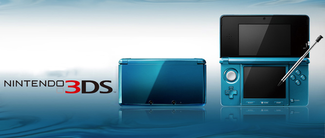 Motorola, Nokia và Nintendo: Những cái chết vì quả bom tấn cuối cùng