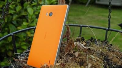 Ngắm tác phẩm chụp bằng Lumia 930 của nhiếp ảnh gia