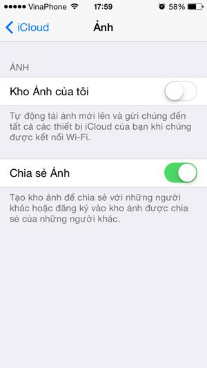 mẹo dùng iPhone