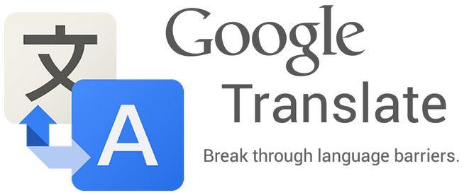 Hướng dẫn khắc phục lỗi Google Translate không phát âm được