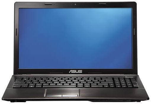 Laptop Asus 4GB RAM, dùng Windows 7 32-bit có lãng phí không?