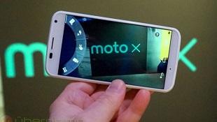 Motorola xác nhận cập nhật Android L cho Moto X