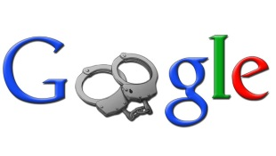 Google báo cảnh sát khi phát hiện nội dung khiêu dâm trẻ em trong Gmail