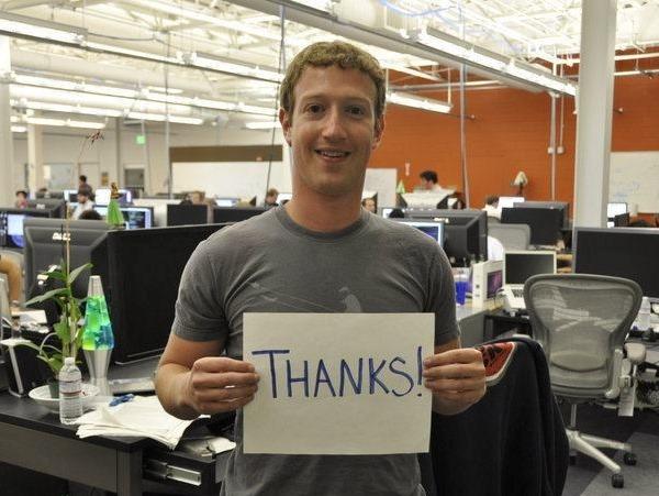 đòi tiền Facebook kiện riêng tư cá nhân thông tin người dùng
