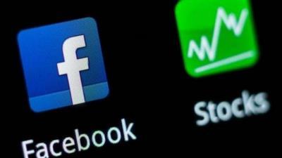 Ý đồ của Facebook đằng sau Internet.org