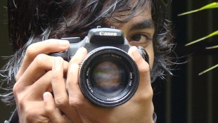 6 mẹo giúp giảm rung camera