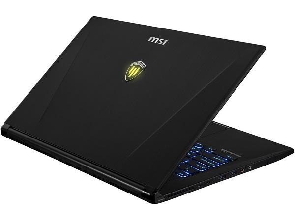 Người dùng laptop luôn phải đưa ra lựa chọn giữa sức mạnh xử lý và thiết kế mỏng nhẹ. Với WS60, MSI sẽ tìm cách mang tới cả 2 yếu tố này trên cùng một chiếc laptop.