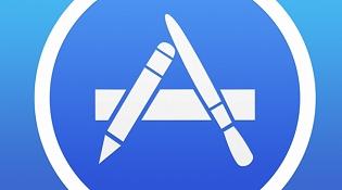 App Store đạt doanh thu kỷ lục trong tháng 7