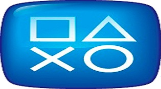 Sony dọn đường cho nền tảng PlayStation Now